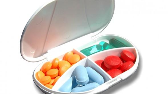 جرعات الأدوية في رمضان انفوجرافيك