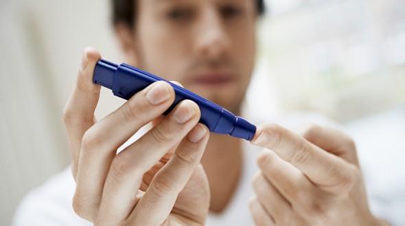الصيام و مرض السكر