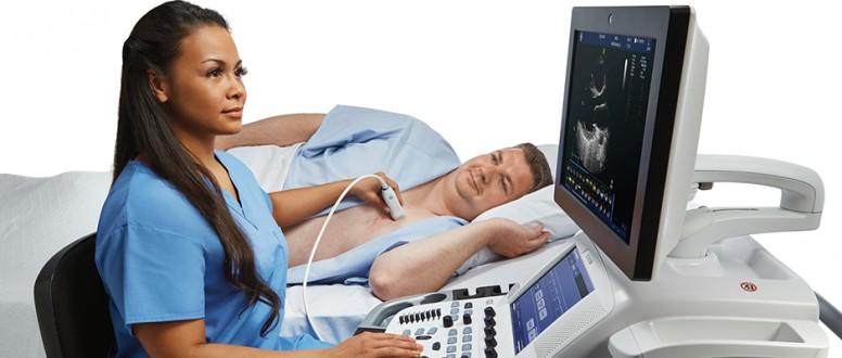 التكنولوجيا الحديثة لعلاج أمراض القلب