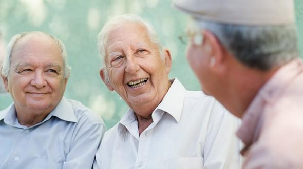 الزهايمر، اعراضه، وطرق التعايش مع المريض