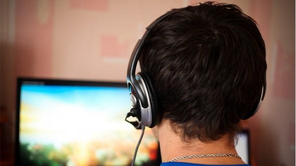 التداعيات النفسية والاجتماعية لألعاب الفيديو