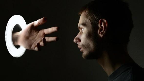 زيارة الطبيب النفسي بين ثقافة العيب و واقع الحاجة
