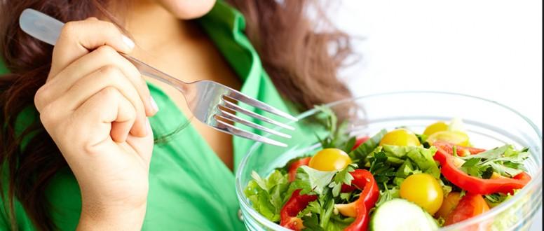 دور التغذية في علاج التهاب البنكرياس