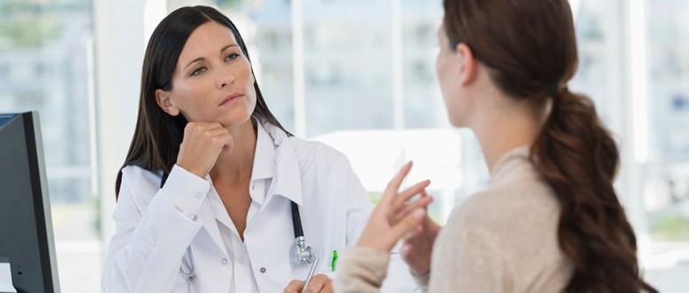 معلومات أكثر حول الورم الغدي الليفي