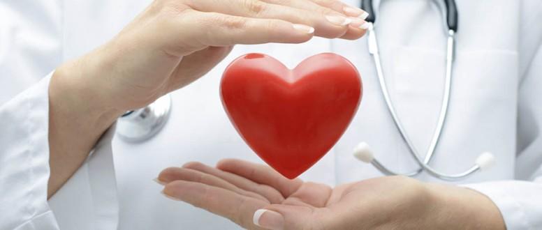 فاتورة تقصيرنا: قصور الشرايين التاجية ونوبات القلب المفاجئة