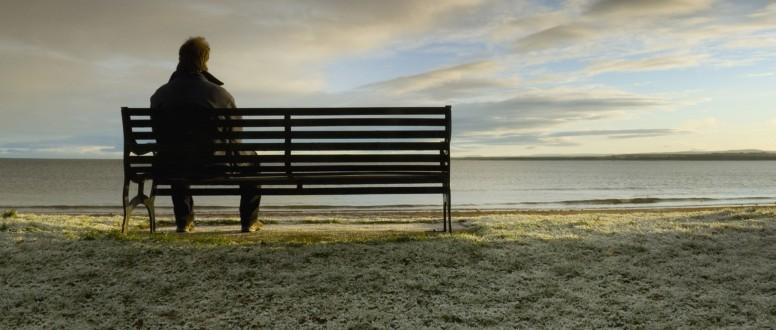 الغربة النفسية في المحيط الاجتماعي