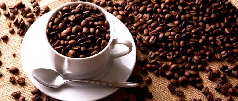 أين تكمن أضرار وفوائد القهوة؟