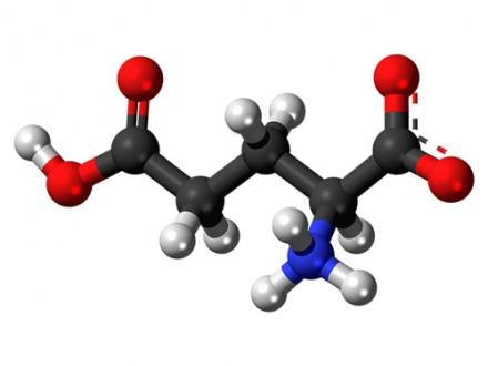 مخدر ثنائي ميثيل التريبتامين