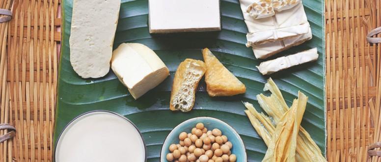 12 مادة غذائية ... تزيد الخصوبة عند السيدات