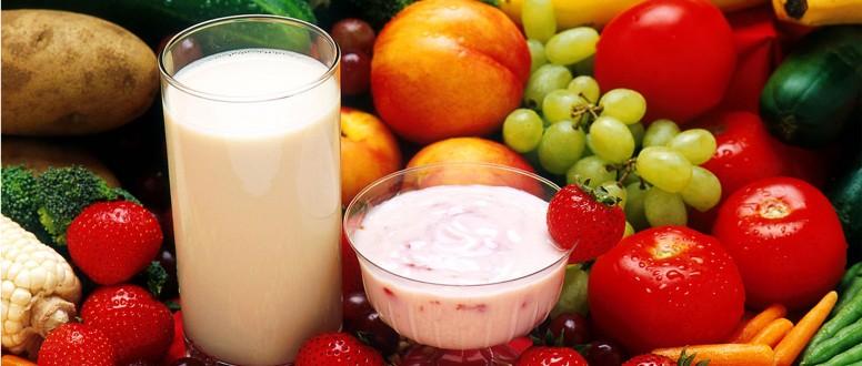 أطعمة وممارسة غذائية لتقليل هرمون التوتر في الجسم