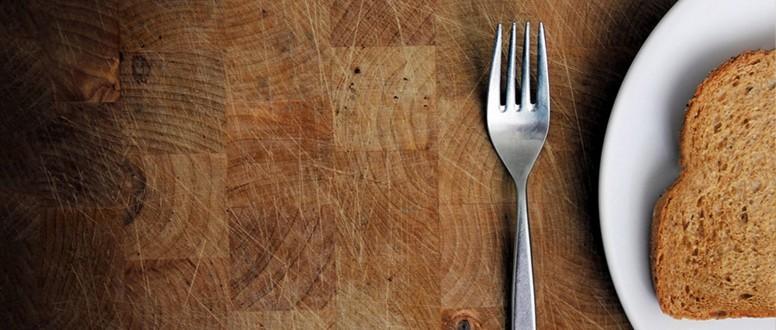 حساسية القمح او مرض السيلياك