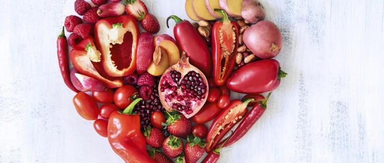 تغذية مرضى قصور القلب
