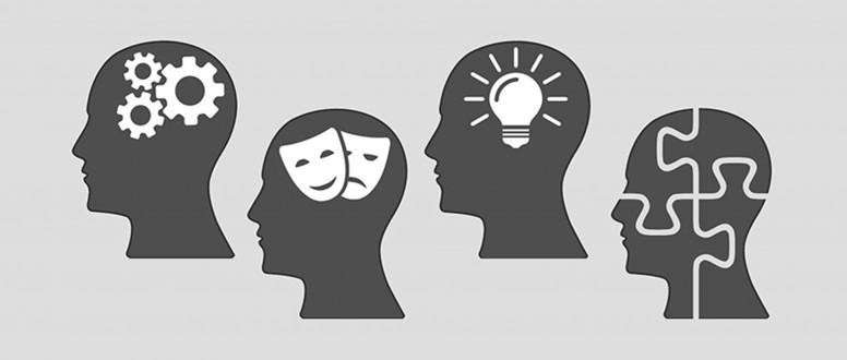 اختبار تحليل الشخصية رأي الطب النفسي فيها