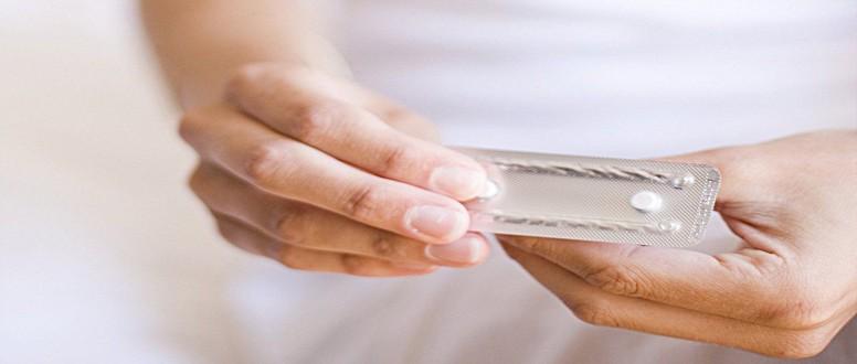 طرق منع الحمل بعد القذف