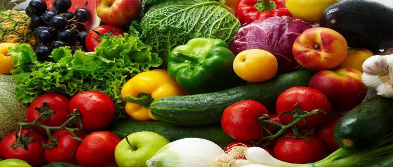 أطعمة لعلاج آلام المفاصل