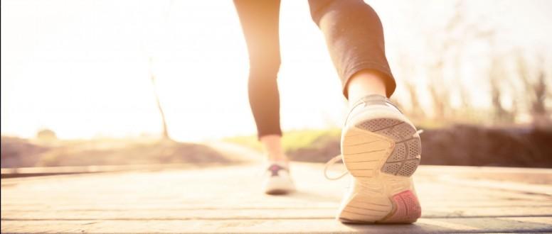 الممارسات الخاطئة المتبعة لتقليل الوزن