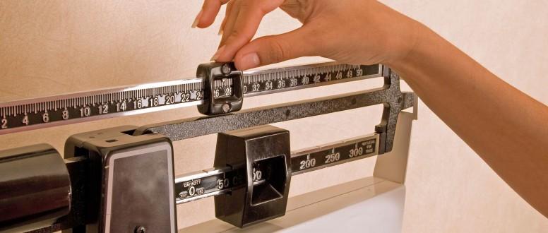 قيمتنا كأشخاص لا يمكن قياسها على الميزان