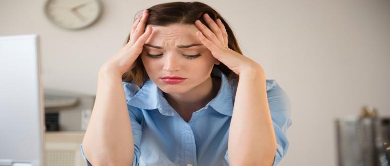 ارتفاع هرمون البرولاكتين عند البنات