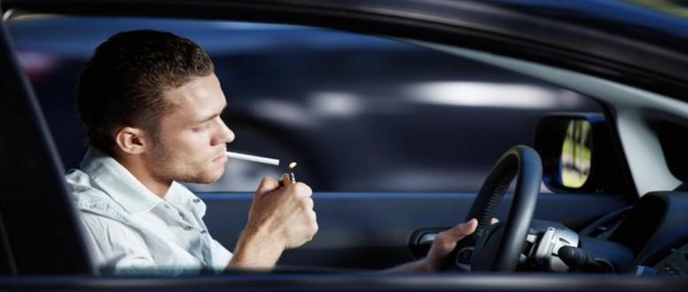 التدخين والحساسية