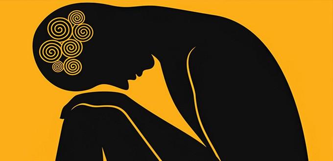 اضطراب القلق والاكتئاب المختلط