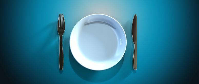 9 مشاكل صحية قد تواجهك في رمضان