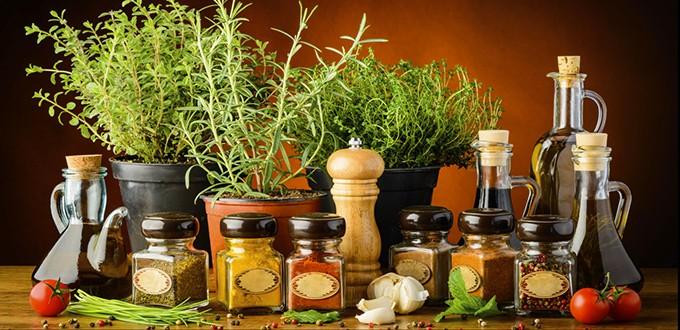 علاج الدمل بالأعشاب