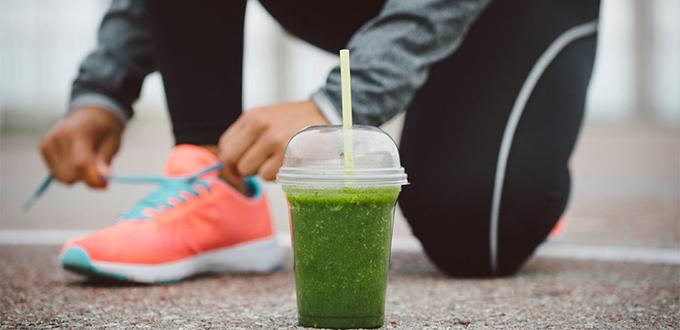 أهمية الرياضة أثناء اتباع الحميات الغذائية