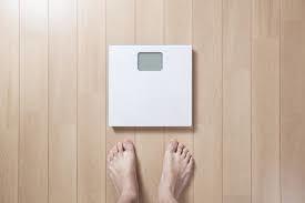هل الفيتامينات تسبب زيادة الوزن