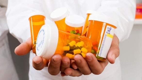 اهمية الادوية في الخطة العلاجية لذوي الاحتياجات الخاصة