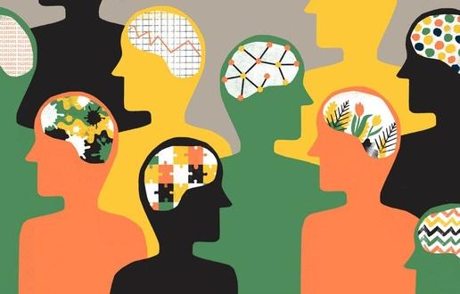 اليوم العالمي للصحة العقلية 2018: الشباب والأمراض العقلية في العالم المتغير