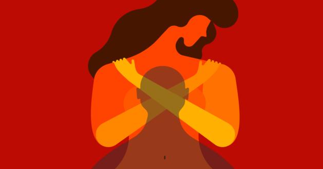 ما هو دور النظام الصحي في إنهاء العنف ضد المرأة؟