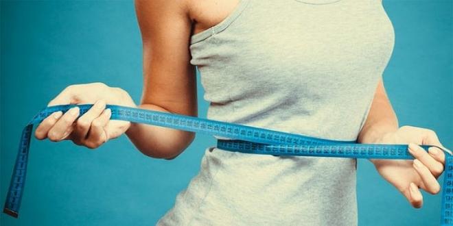 النظام الغذائي والتمارين الرياضية للحصول على بطن مسطح