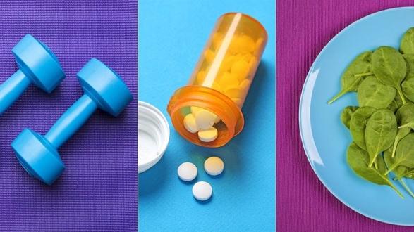 علاج مرض السكري النوع الثاني