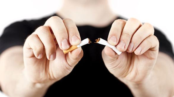 fd8dec469 مرض السكر والتدخين، التدخين ومقدمات السكري،   الطبي