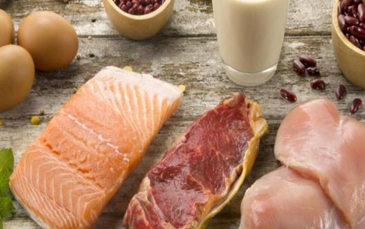 أضرار الإكثار من تناول البروتينات الحيوانية- اللحوم